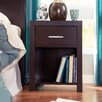 Zipcode Design Kayla 1 Drawer Nightstand