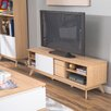 "Zipcode Design Lily 18"" TV Stand"