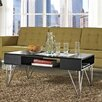 Zipcode Design Coffee Table
