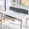Harper Writing Desk