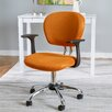 Zipcode Design Harper Office Chair