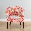 Zipcode Design Arm Chair