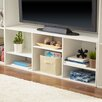 """Zipcode Design 60"""" TV Stand"""