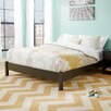 Zipcode Design Ava Platform Bed