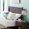 Zipcode Design Ava Panel Headboard