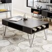 Zipcode Design Hayden Coffee Table