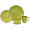 Baum Costa Del Sol 4 Piece Place Setting