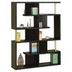 """Wildon Home ® 63"""" Bookcase"""
