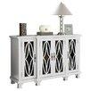 Wildon Home ® Cabinet