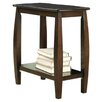 Wildon Home ® End Table I