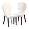 Shapleigh Parsons Chair