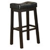 "<strong>Beaver Cove 29"" Bar Stool (Set of 2)</strong> by Wildon Home ®"