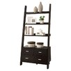 """<strong>69"""" Bookcase</strong> by Wildon Home ®"""
