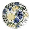 """Arabia Paratiisi 8.25"""" Salad Plate"""