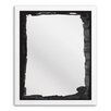 Gallery Direct Grunge Wall Art Mirror