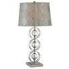 "<strong>Cosimo 32.5"" H Table Lamp with Empire Shade</strong> by Lite Source"