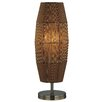 Parvati Table Lamp