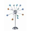 <strong>Star Struck Table Lamp with Star Shades</strong> by Lite Source