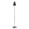 Lite Source Messina Floor Lamp