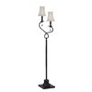 <strong>Tovah Floor Lamp</strong> by Lite Source