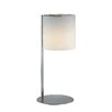 Velia Table Lamp