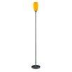Lite Source Yelena Floor Lamp