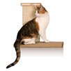 "SmartCat 9"" Sky Climber Cat Tree"