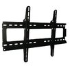 "Loch Tilt / Fixed Wall Mount for 37"" - 80"" Flat Panel Screen"