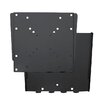 "Loch Fixed Wall Mount 13"" - 37"" Flat Panel Screen"