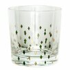 ACME Party Box Company Diamond Old Fashioned Glass (Set of 4)