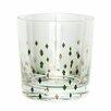ACME Party Box Company Diamond Old Fashioned Glass (Set of 4)