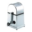 Zodiac Stainless Products Deluxe Ice Crusher