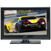Supersonic 1080p LED TV