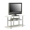 """Home Loft Concept 42"""" TV Stand I"""