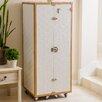Home Loft Concepts Poole Armoire