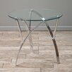 Home Loft Concept Skokie End Table