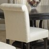 Home Loft Concept Canberra Parsons Chair (Set of 2)