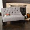 Home Loft Concept Eaton Settee