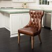 Home Loft Concept Berlin Parsons Chair