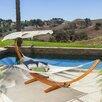Home Loft Concept La Plaz Hammock