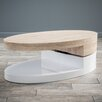 Home Loft Concept Bridgetown Coffee Table
