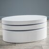 Home Loft Concept Ayden Coffee Table