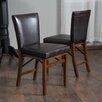 Home Loft Concept Lane Parsons Chair (Set of 2)