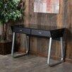 Home Loft Concept Omega Computer Desk