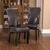 Home Loft Concept Osborne Parsons Chair (Set of 2)