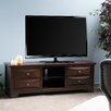 "Home Loft Concept Luxe 59.06""  TV Stand"