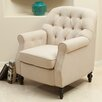 Home Loft Concept Hemsley Club Chair