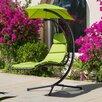 Home Loft Concept Harper Steel Hanging Chair