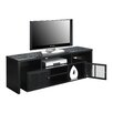 "Home Loft Concept Lexington 59"" TV Stand"