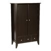 Andover Mills Revere Armoire